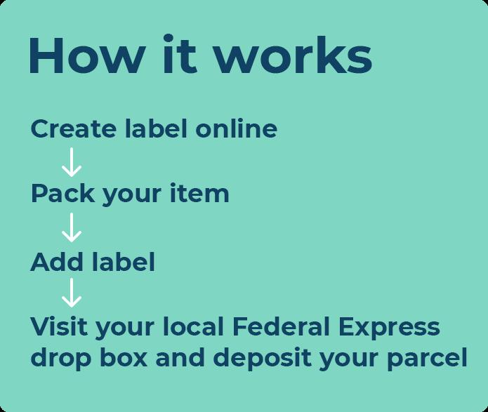 FedEx_Drop_Box-2