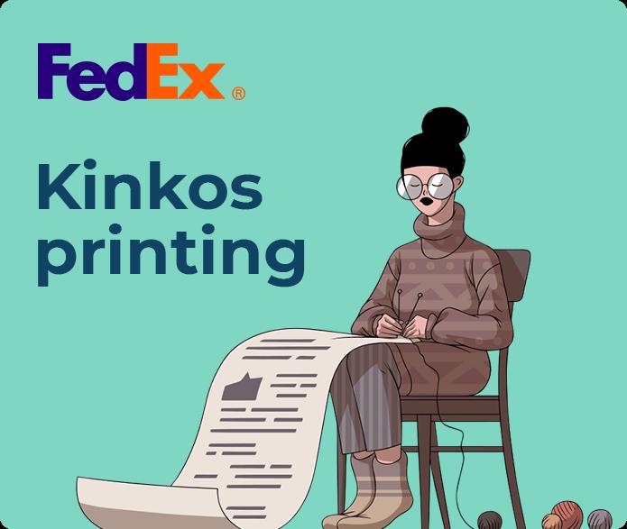 kinkos printing