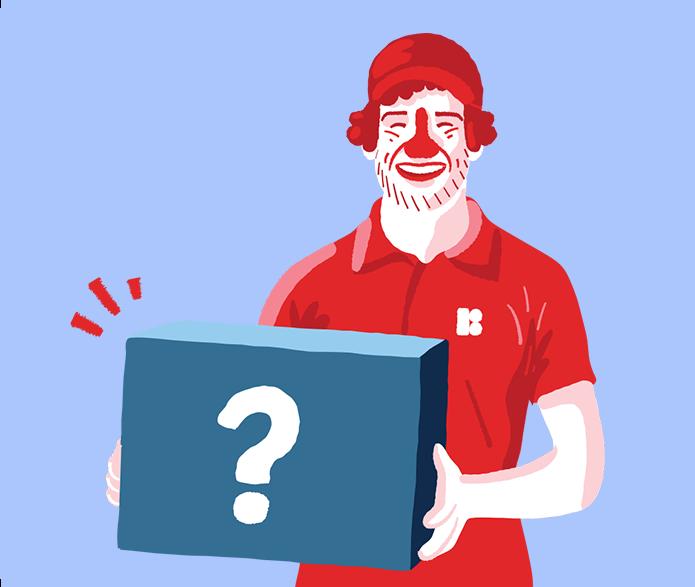usps change delivery address
