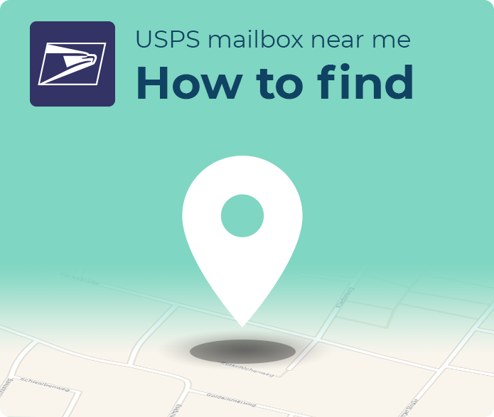 usps mail office near me