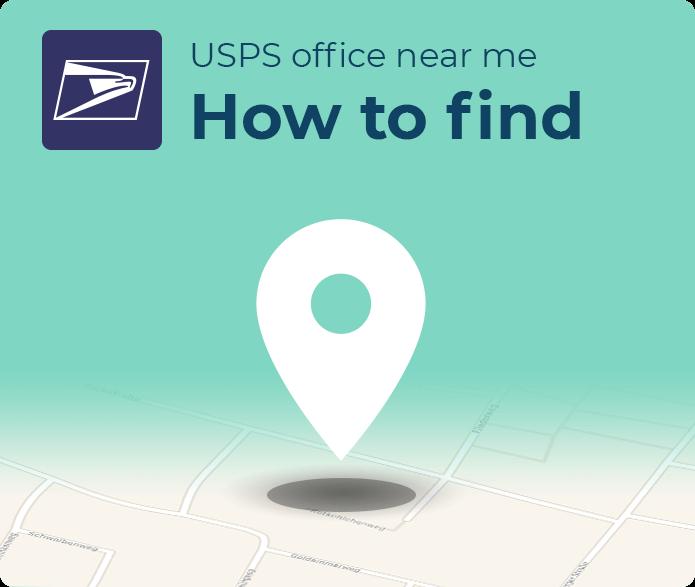 usps office hours near me