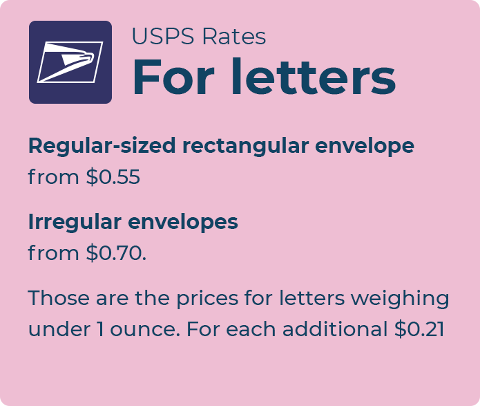 usps rates-1