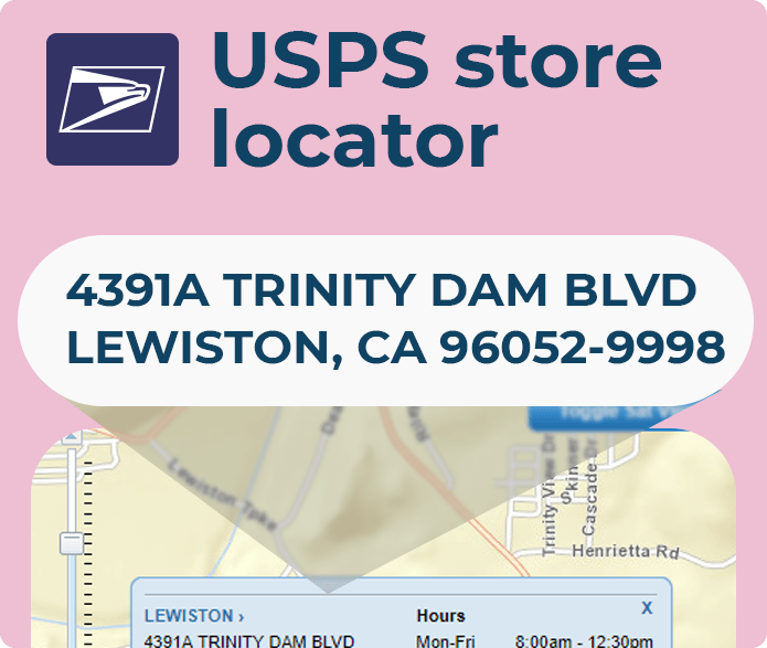 usps stamp store