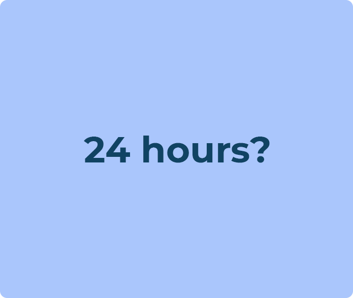 what are usps hours